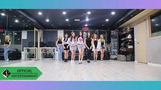 Video 소나무(SONAMOO) - 금요일밤 안무영상(Dance Practice) download MP3, 3GP, MP4, WEBM, AVI, FLV Agustus 2017