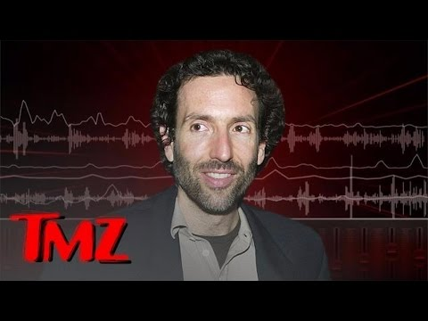 'A Dog's Purpose' Producer Says Mistakes Were Made But PETA is Being Dishonest | TMZ