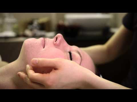 Japanese Cosmo Facial by Chi Yu Wellness Centre