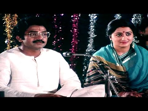 Shrutilayalu is listed (or ranked) 6 on the list The Best Dr. Rajasekhar Movies