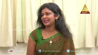 Jayasudha - WikiVisually