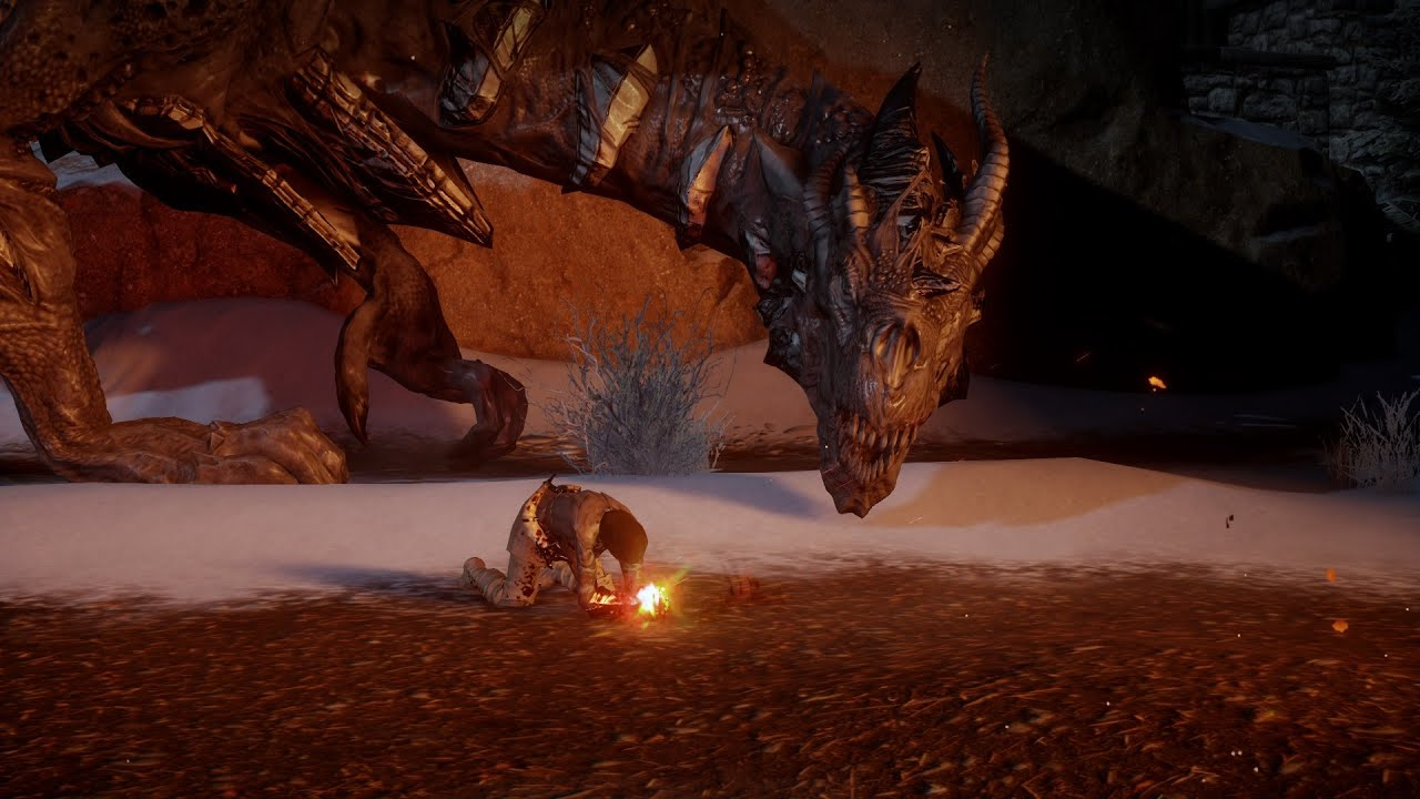 how to get add-ons for dragon age inquisition