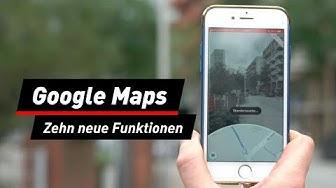 Google Maps Turku Valmet Automotive Uutiset