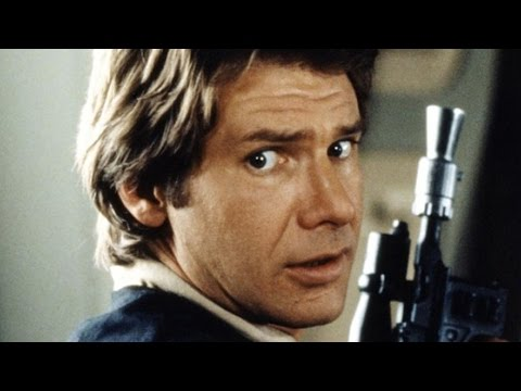 10 Star Wars Mistakes That Slipped Right...