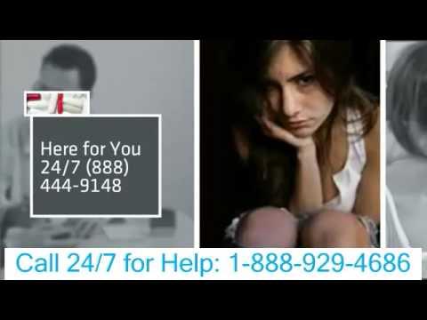 Romulus MI Christian Drug Rehab Center Call: 1-888-929-4686