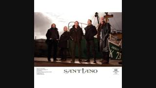 Santiano - Rolling Home