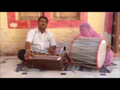 Rajasthani Songs 2017 | Manganiyar Songs | Rajasthani New Video  Songs 2017 | Marwari Songs