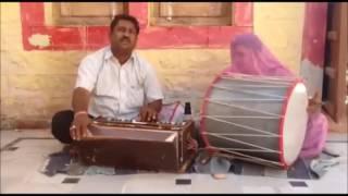 Rajasthani Songs 2017 | Manganiyar Songs | Rajasthani New Video  Songs 2017 | Marwari Songs