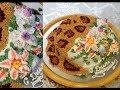 """УКРАШЕНИЕ ТОРТОВ,  Торт """"ЛЕОПАРД"""" от SWEET BEAUTY СЛАДКАЯ КРАСОТА,  CAKE DECORATION"""