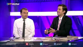 Futbol NET 22 Ekim 2018