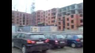 Дмитров новостройка, квартиры в ЖК Спортивный АэНБИ(, 2012-12-05T16:17:51.000Z)