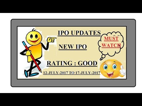 salasar techno engineering ltd SHARE MARKET IPO DETAILS TIPS  
