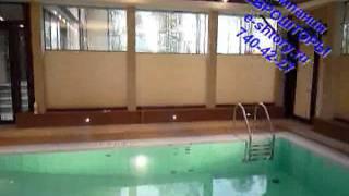 шторы в бассейн(, 2011-08-18T08:59:21.000Z)