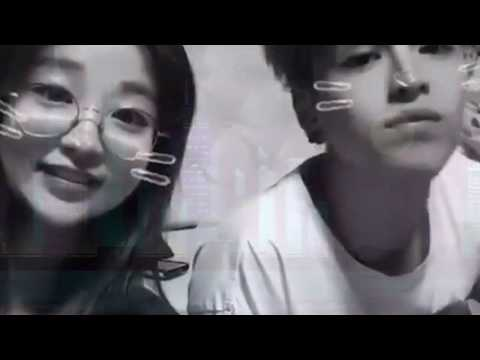 Ikon Junhoe and Bobby Cute Moments #Part 2