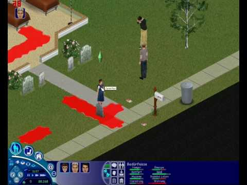 download the sims 1 pc