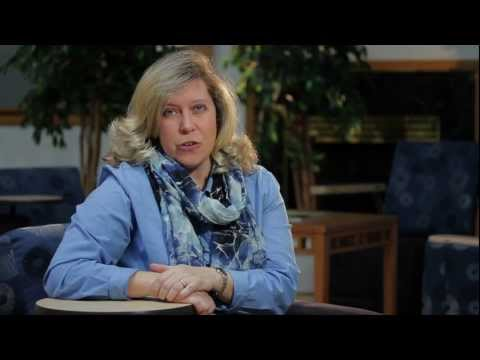 Delaware Technical & Community College - Faculty Video - Marketing - Web Video