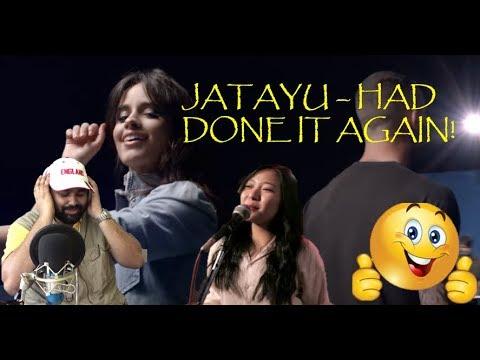 Why Jatayu is So So So Underrated? - Girls...