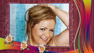 Kelly Leigh 1