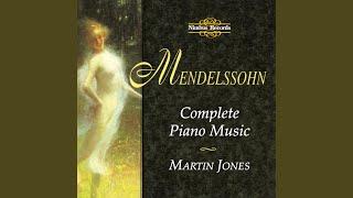 Two Klavierstüke, WoO 19: No. 1, Andante cantabile