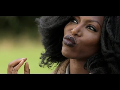 Taiye Selasi Interview: I'm a Multi Local Afropolitan