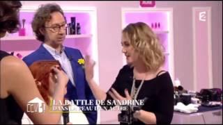 VLOG : Notre passage TV chez Comment ça va bien de France 2