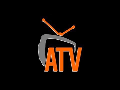 ASSENNA SAT TV BROADCASTING LAUNCH  - TODAY JAN 1ST 2019