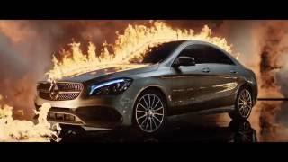 видео Новый автомобиль Mercedes. Цена на модели Мерседес. Каталог новых авто марки