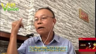 Phạm Xuân (6):