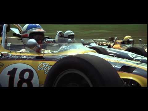 Winning 1969  Part*6