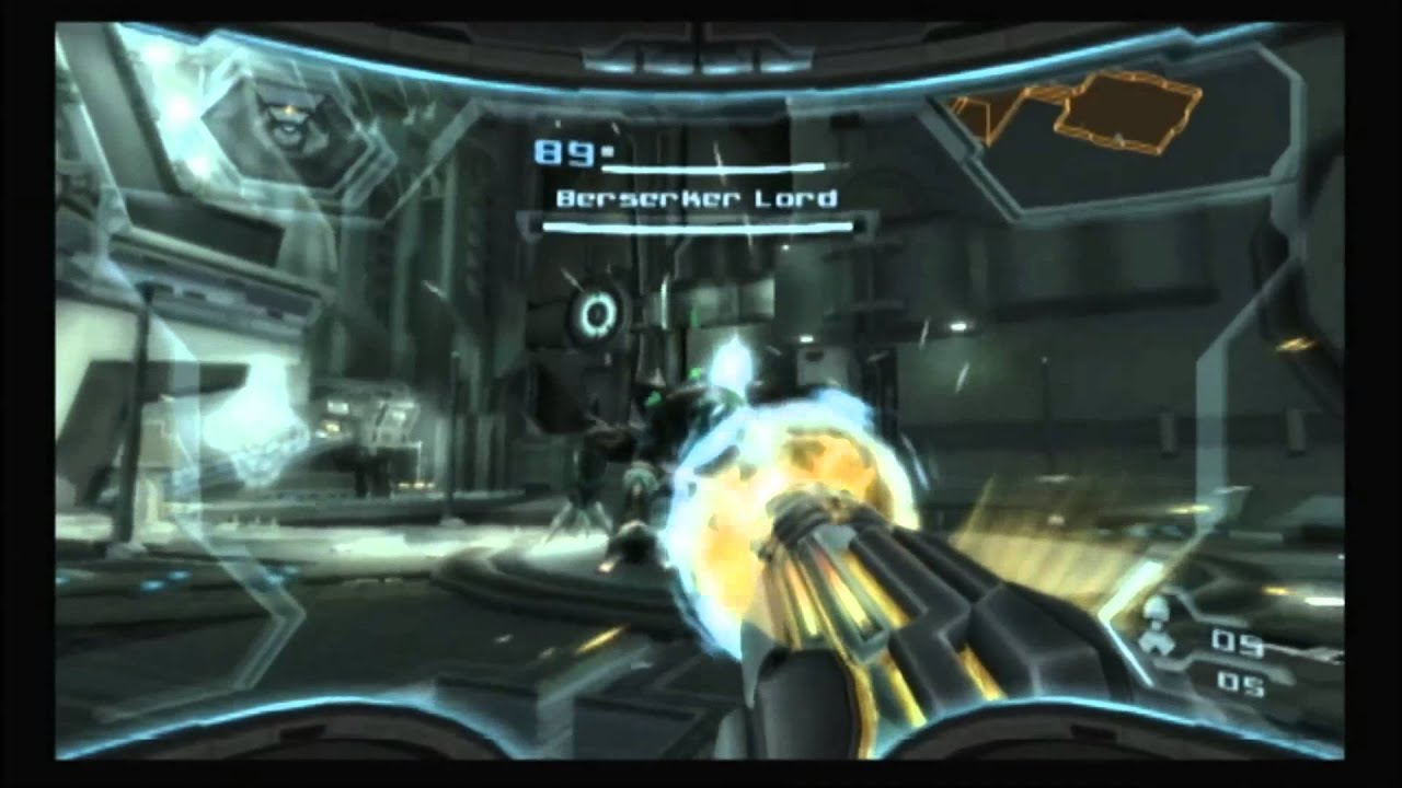 metroid prime 3 download iso