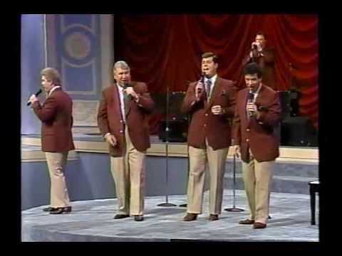 The Kingsmen at Heritage Village 1987 (Entire Concert)