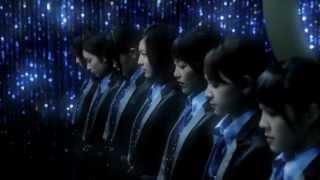 2013年1月30日発売 SKE48 11th.Single「チョコの奴隷」のc/w曲「Darknes...
