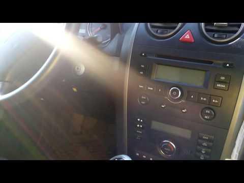 Видео, Че делать когда в машине скучно