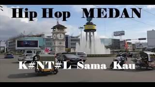Video Hip Hop Rap ~ Medan VS Bogor download MP3, 3GP, MP4, WEBM, AVI, FLV Agustus 2018