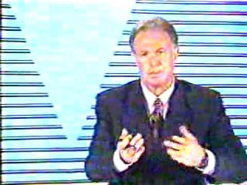 Manchete Verdade 14 11 1996 3 e Momento Econômico