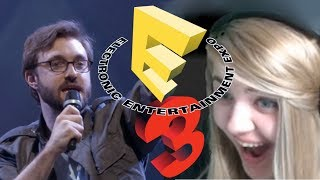 THE E3 2018 SUPER CUT | Shenpai
