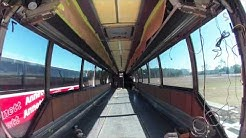 ABL Bus Refurb