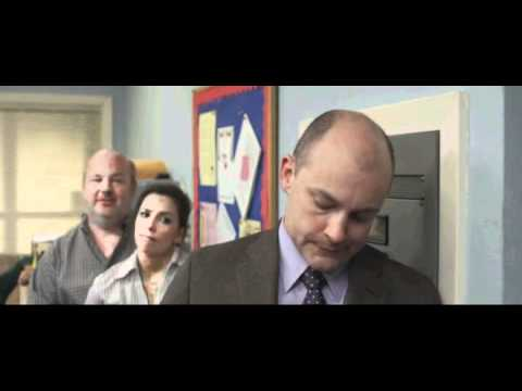 Kyle Gass Detention  Lower Learning