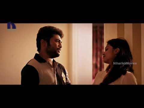 465 Movie Trailer - 2018 Latest Movie Trailer - Karthik raj | Niranjana | Saisathyam