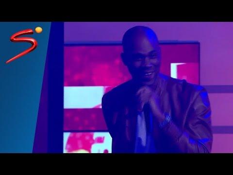 Prince Kaybee ft. Ziyon & Shaun Dihoro - Friendzone/Wa Jellwa medley