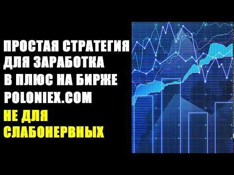 Торговля покупка на бирже саймон вайн опционы полный курс для профессионалов pdf