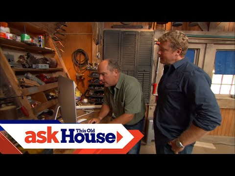 Plumbing Tool Essentials For Beginners   Ask This Old House