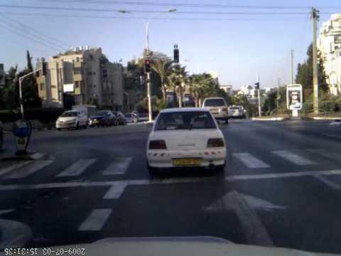 Download מצלמת וידאו לרכב- אתר אולטק