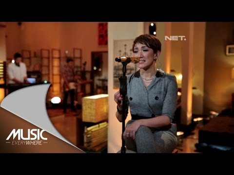 She - Selingkuh Sekali Saja (Melly Mono Cover) - Music Everywhere