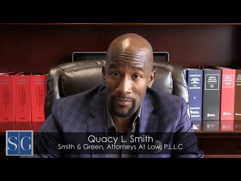 EEOC | Phoenix Employment Attorneys | Free Case Review