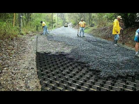 Ingenious Construction Workers That Are At Another Level #1