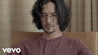 Judika - Jikalau Kau Cinta (Official Music Video)