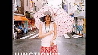 Hysteric Blue - カクテル
