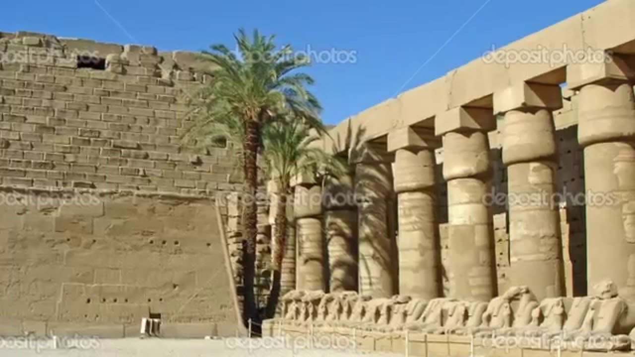 ancient egyptian architecture essay As ancient civilizations go,  10 ways ancient egyptians influenced modern life se batt august 6,  egyptian hieroglyphs used a symbol for each word, .