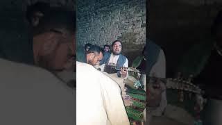 Hamza rana shawa ali ali waya
